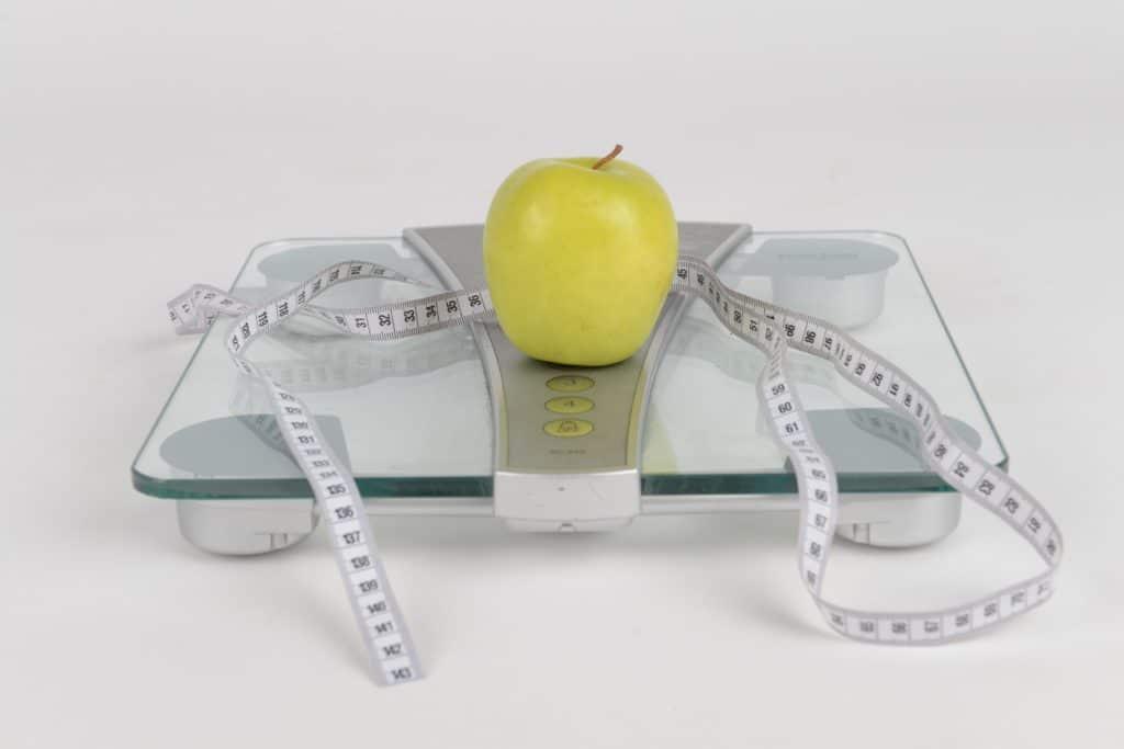 solicita tu dieta consuldiet